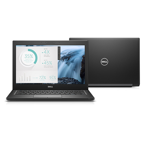 Dell Latitude E5480 Used Laptop Price in Pakistan