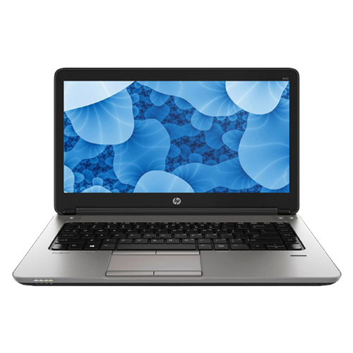 HP ProBook 640 G1 Used Laptop Price in Pakistan