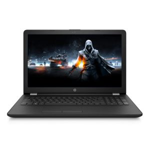 HP NoteBook 15 Used Laptop Price in Pakistan