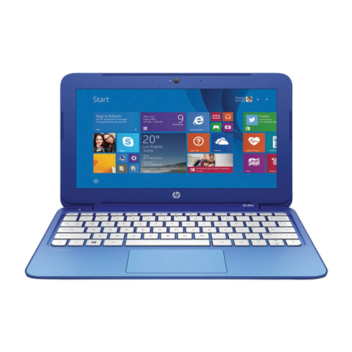 HP StreamBook Used Laptop Price in Pakistan