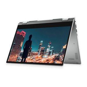 Dell INSPIRON 5406 Laptop Price in Pakistan