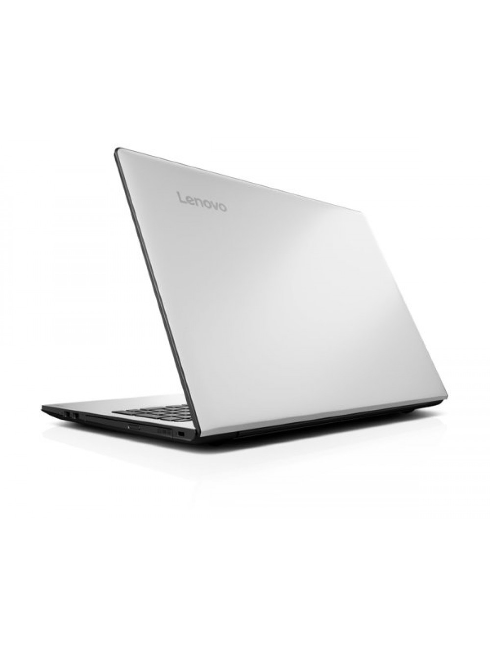 Lenovo IdeaPad Used Laptop Price in Pakistan