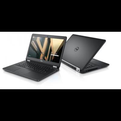 Dell Latitude E5570 Used Laptop Price in Pakistan