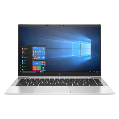 HP EliteBook 840 G7 Laptop Price in Pakistan