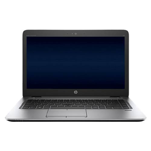 HP EliteBook 840 G3 Used Laptop Price in Pakistan