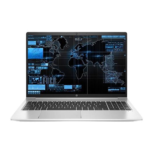 HP ProBook 450 G8 Laptop Price in Pakistan