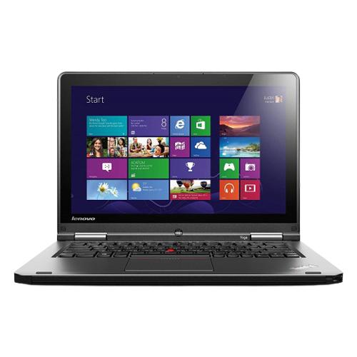 Lenovo Yoga 12 Used Laptop Price in Pakistan