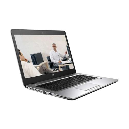 HP EliteBook 840 G3 Used Laptop Price in Pakistan