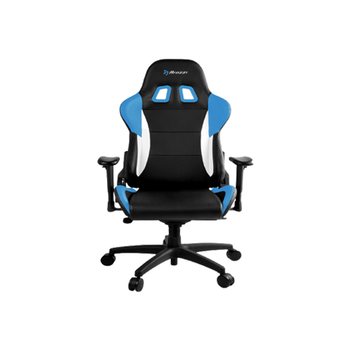 ARROZI Verona Pro V2 Gaming Chair Price in Pakistan