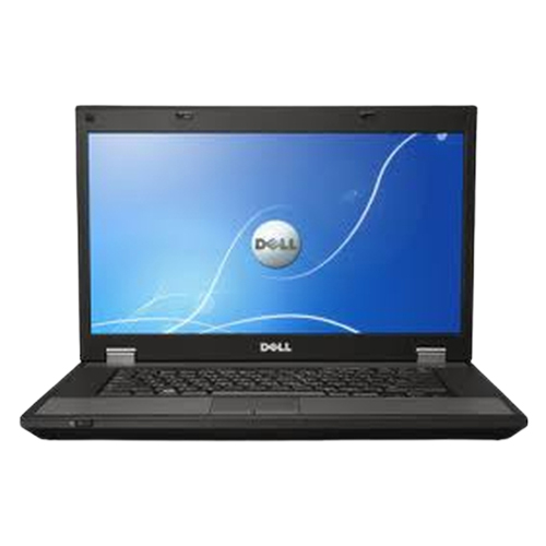 Dell Latitude e5410 Used Laptop Price in Pakistan