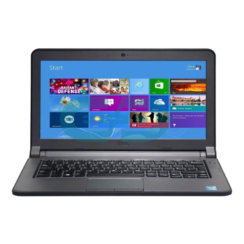 Dell Latitude e3350 Used Laptop Price in Pakistan