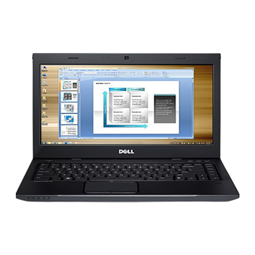 Dell VOSTRO 3450 Used Laptop Price in Pakistan