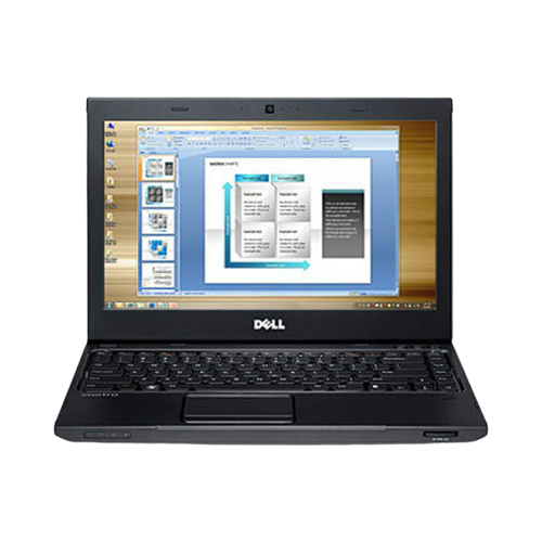 Dell VOSTRO 3550 Used Laptop Price in Pakistan