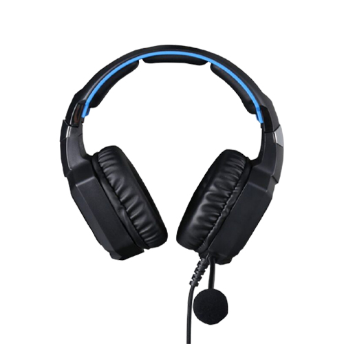 HP Gaming Headset H320 Price in Pakistan