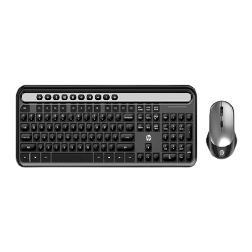 HP Keyboard CS500 Price in Pakistan