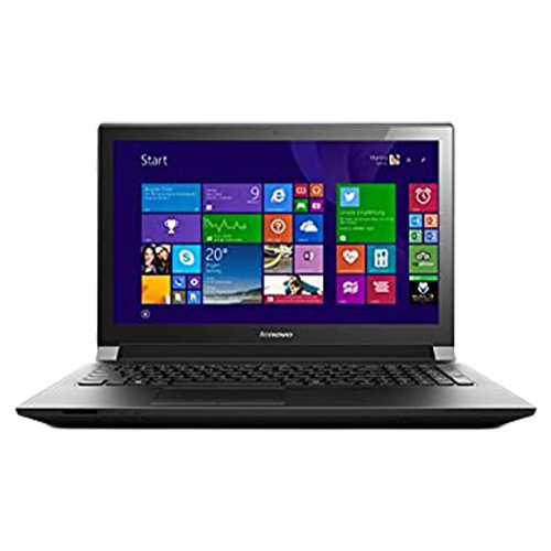 Lenovo B50 Used Laptop Price in Pakistan