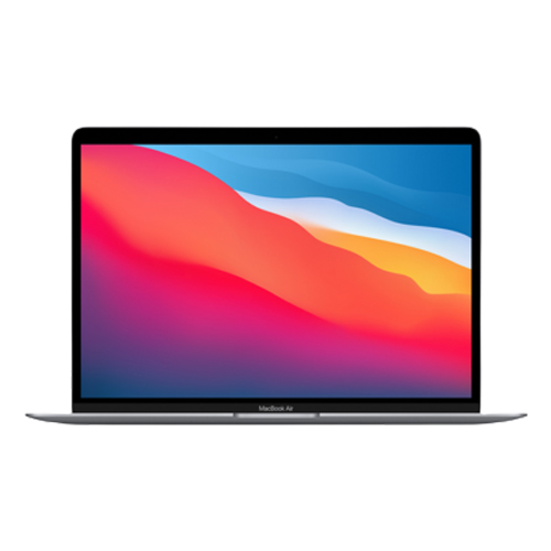 Apple MacBook Air MGN63LL/A Price in Pakistan