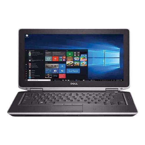Dell Latitude e6330 Used Laptop Price in Pakistan