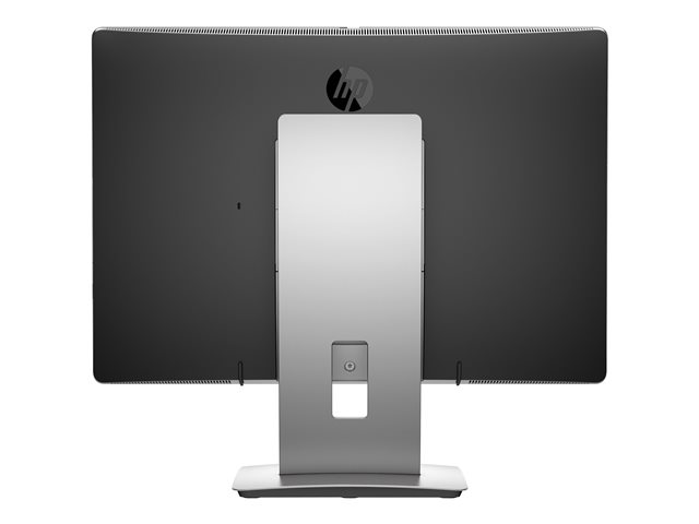 HP EliteOne 800 G2 Used All-in-One PC Price in Pakistan