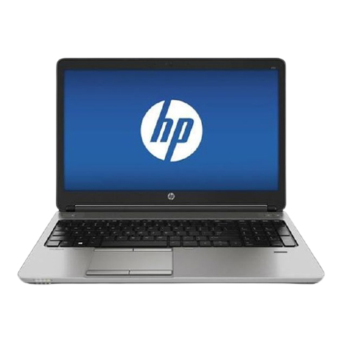 HP ProBook 650 G1 Used Laptop Price in Pakistan
