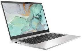 HP ProBook 430 G8 Laptop Price in Pakistan