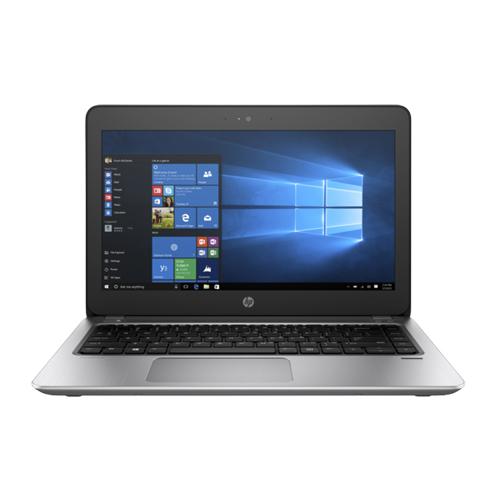HP ProBook 430 G4 Used Laptop Price in Pakistan