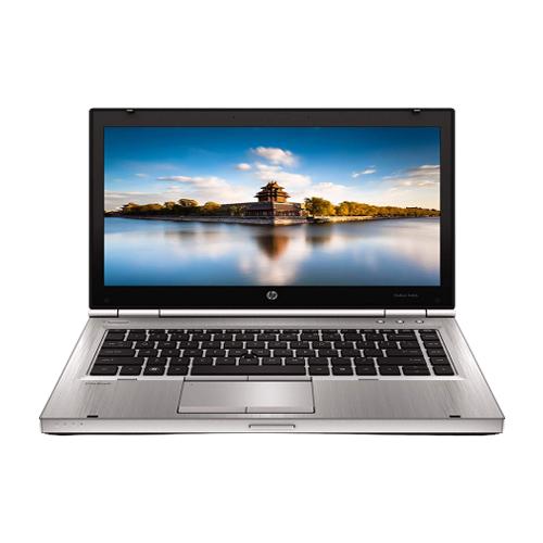 HP EliteBook 8460P Used Laptop Price in Pakistan