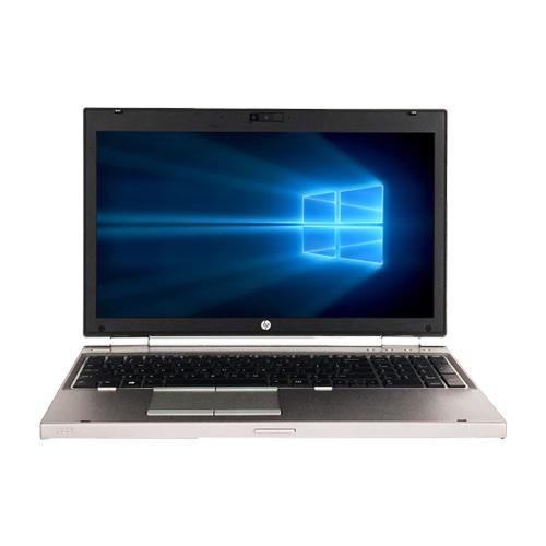 HP EliteBook 8570P Used Laptop Price in Pakistan