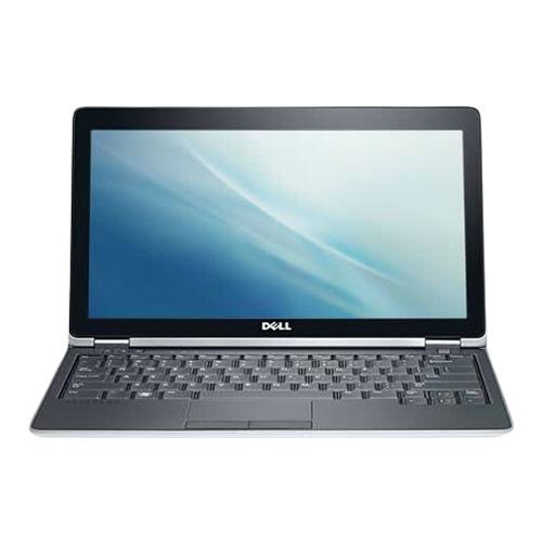Dell Latitude e6220 Used Laptop Price in Pakistan