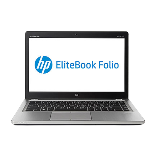 HP EliteBook Folio 9470M Used Laptop Price in Pakistan