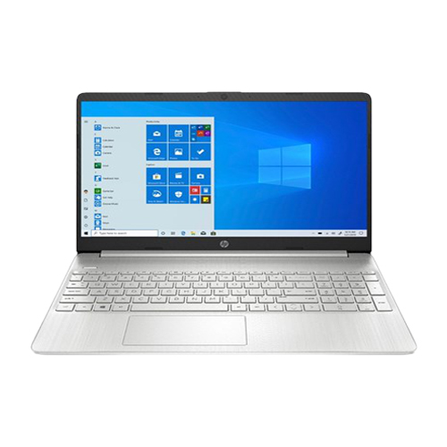 HP 15-DY2056MS Laptop Price in Pakistan