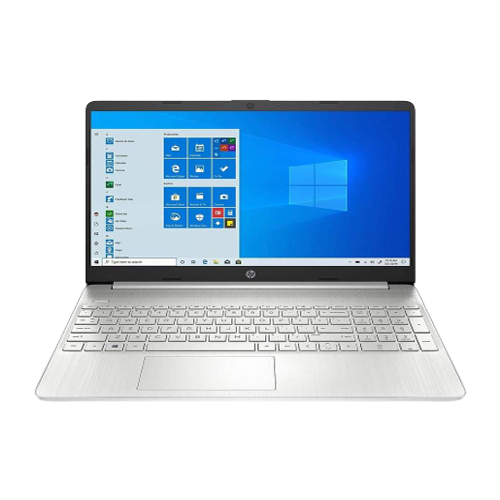 HP NoteBook 15-DY2071WM Laptop Price in Pakistan