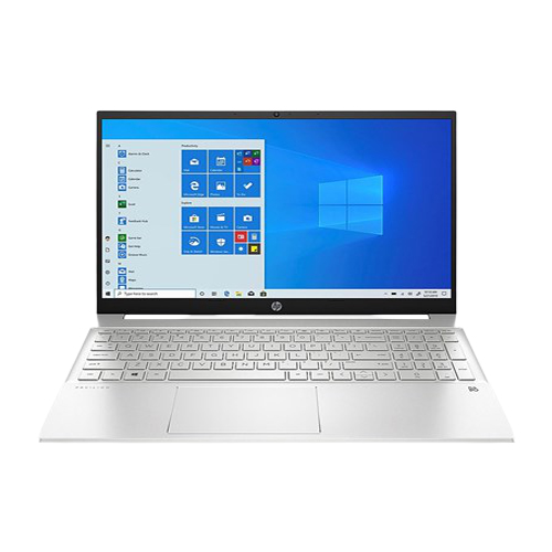 HP Pavilion 15-EG0123TX Laptop Price in Pakistan