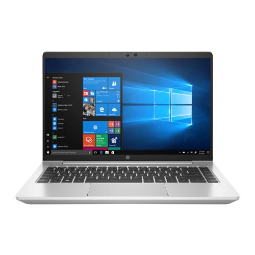 HP ProBook 440 G8 Laptop Price in Pakistan