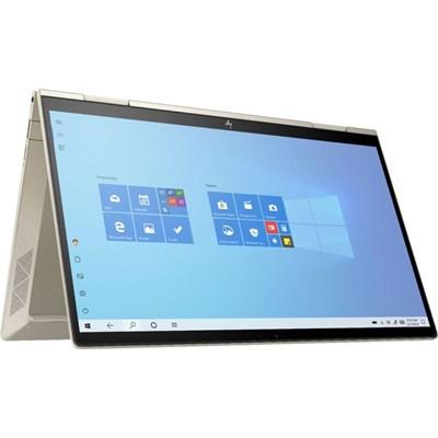 HP Envy 13M-BD0033DX Laptop Price in Pakistan