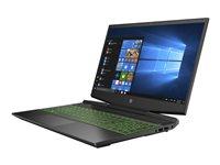 HP Pavilion 15 DK1010CA Gaming Laptop Price in Pakistan