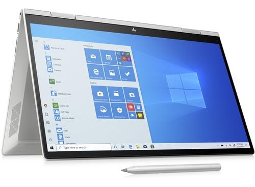 HP Envy 15- ED1003CA Laptop Price in Pakistan