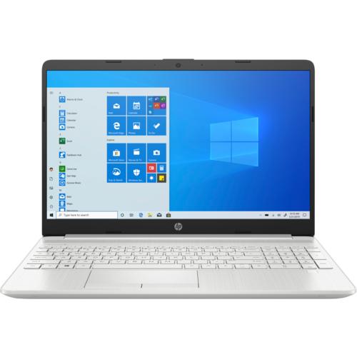 HP NoteBook 15-DW3033DX Laptop Price in Pakistan