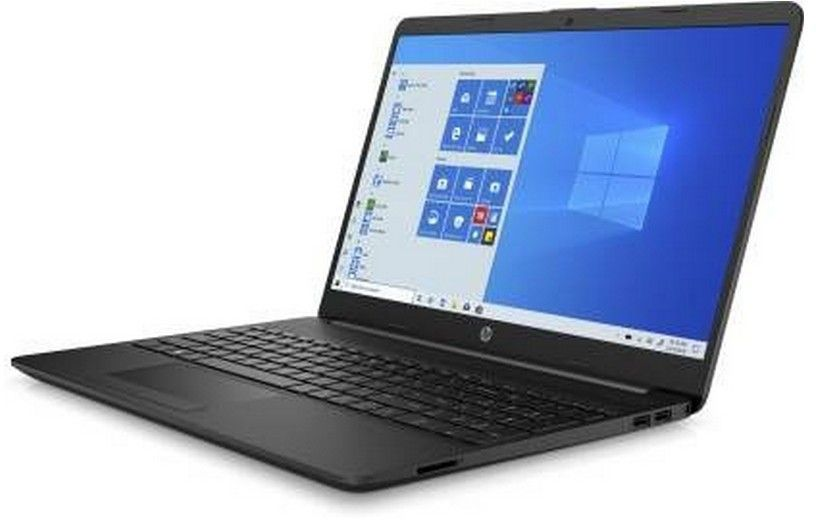 HP NoteBook 15-DW3024NIA Laptop Price in Pakistan