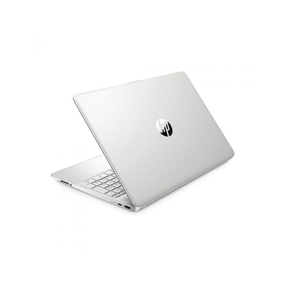 HP NoteBook 15-DW3005WM Laptop Price in Pakistan