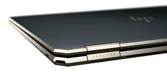 HP SPECTRE 13T-AW000 Laptop Price in Pakistan